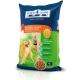 """Сухий корм для собак середніх та великих порід """"КЛУБ 4 ЛАПИ"""", на вагу (100г)"""