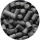 Активоване вугілля для хімічної фільтрації Resun C - 500