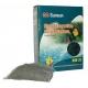 Наповнювач для фільтрів вугілля активоване, SunSun HJS-21