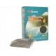 Наповнювач для фільтрів вугілля активоване, SunSun HJS-20