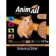 Наповнювач універсальний AnimAll  1,5кг