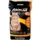 Наповнювач універсальний AnimAll 3кг