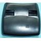 Зажим для фільтра Aquael KlarPressure UV 8000