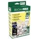 Наповнювач для фільтрів біокераміка Aquael BioCeraMAX Pro 600,1л