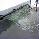 Насадка флейта (дощувалка) Aquael, велика