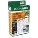 Наповнювач для фільтрів біокераміка Aquael BioCeraMAX UltraPro 1600,1л
