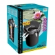 Фильтр ставковий Aquael KlarPressure UV 8000, напірний в ставок до 10000 л.
