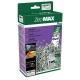 Наповнювач для фільтрів цеоліт Aquael ZeoMAX Plus, 1 л.