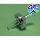 Клапан зворотній, Aquaxer таблетка, пелюстковий