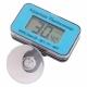 Термометр електронний, SDT-01