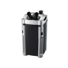 Фільтр зовнішній, Atman DF- 700, 820 л/год.