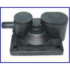Ремкомплект для компресора Atman HP-4000, ViaAqua VA-4000