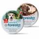 Нашийник від бліх і кліщів для собак Bayer FORESTO, 70см
