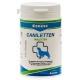 Вітамінно-мінеральний комплекс для собак Caniletten  (10 таб.)