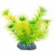 Растение аквариумное Aquatic Plants 25 см