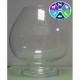 Акваріум ваза 5л