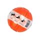 Іграшка для собак м'яч Collar Liker, 5см