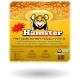 Підстилка-гранулят Hamster Collar 0,8кг