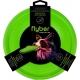 Іграшка для собак Collar Літаюча тарілка Flyber 22см