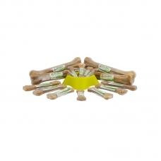 Кістка King Bone 10см,40гр
