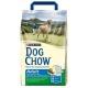 Корм сухий для собак великих розмірів Dog Chow Large Breed 3 кг