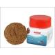 Корм Eheim professionel food Flakes for Farming, 160 ml