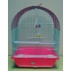 Клітка для птахів Foshan 5А 100