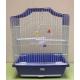 Клітка для птахів Foshan 5А 112