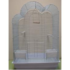 Клітка для птахів Foshan А 810