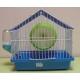 Клітка для дрібних гризунів Foshan 629А