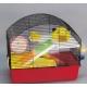 Клітка для дрібних гризунів Foshan 612