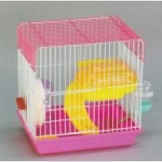 Клітка для дрібних гризунів Foshan 619B