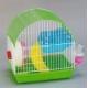 Клітка для дрібних гризунів Foshan 619E