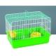 Клітка для кроликів і морських свинок Foshan 703