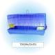 Клітка для середніх гризунів Foshan 700