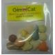 Вітамінний мікс для котів GimCat (12шт)