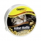 Вітаміни для котів Gimpet Kase-Rollis (400шт)