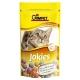 Вітаміни для котів Gimpet Jokies (10шт)