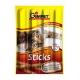 М'ясні палички для котів індичка і дріжджі (1 шт)