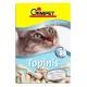 Вітамінізовані мишки з молоком Gimpet (10 шт.)