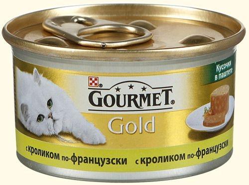 Купить Royal canin urinary s o влажный корм по цене 216