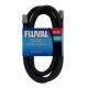 Гофрований шланг для фільтрів Fluval 304/305/306/404/405/406.