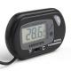 Термометр електронний, SDT-03