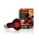 Лампа інфрачервона Exo-Terra Heat Glo Infrared R20/75Вт