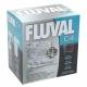Наповнювач для фільтра Fluval C4, цеоліт + активоване вугілля, Zeo-Carb, 690г.