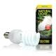 Лампа Exo-Terra Repti Glo Compact 2.0, E27, 26 Вт