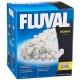 Наповнювач для фільтрів біокераміка Fluval Bio-Max 1100 гр