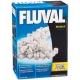 Наповнювач для фільтрів біокераміка Fluval Bio-Max 500гр
