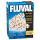 Наповнювач для фільтрів керамічні кільця Fluval Pre-Filter 750 гр.