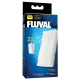 Вкладиш-губка Fluval 104/105/106